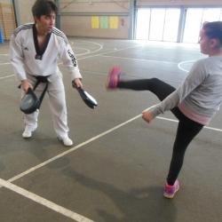 taekwondo-50