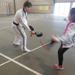 taekwondo-51