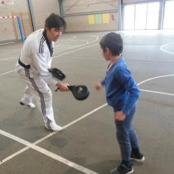 taekwondo-52