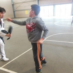 taekwondo-53