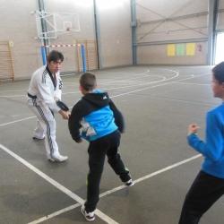 taekwondo-54