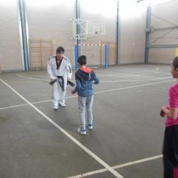 taekwondo-56