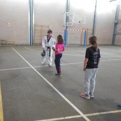 taekwondo-57