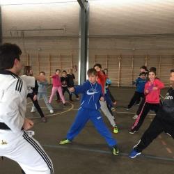 taekwondo-67