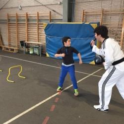 taekwondo-70