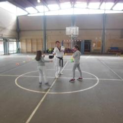 taekwondo-9