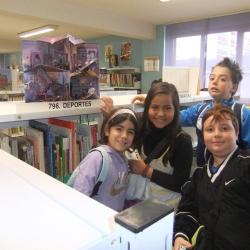 biblioteca-4c2ba-11