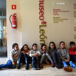 museoleon4c2ba-20