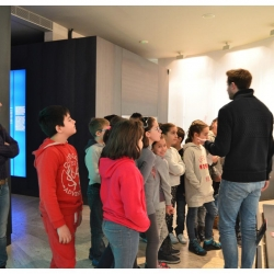 museoleon4c2ba-27