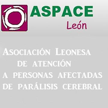 VISITA DE 6º A ASPACE LEÓN CURSO 2015-2016