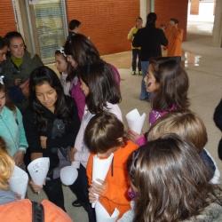 fotomagosto2011-12