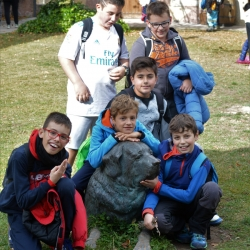 excursion-babia-5c2ba-1