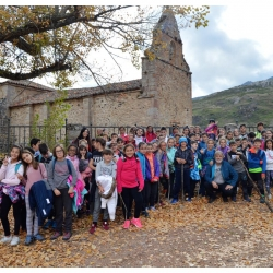 excursion-babia-5c2ba-12