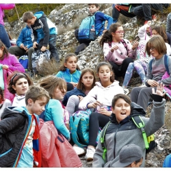 excursion-babia-5c2ba-15