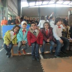 fotofuncionnavidad2011-13