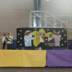 fotofuncionnavidad2011-16
