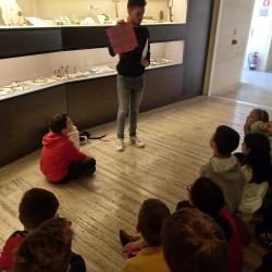 museo-leon-4c2ba5c2ba-10