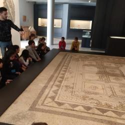 museo-leon-4c2ba5c2ba-19