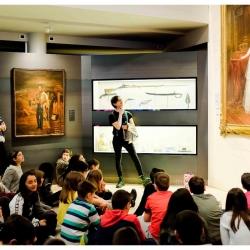 museo-leon-4c2ba5c2ba-2