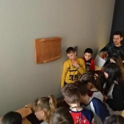 museo-leon-4c2ba5c2ba-20
