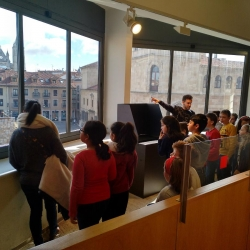 museo-leon-4c2ba5c2ba-22