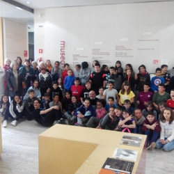 museo-leon-4c2ba5c2ba-24