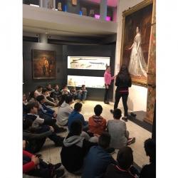 museo-leon-4c2ba5c2ba-30