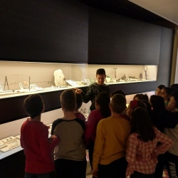 museo-leon-4c2ba5c2ba-9