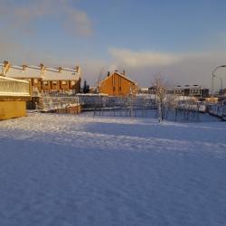 nieve10