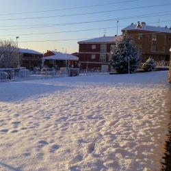 nieve12