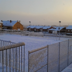 nieve4