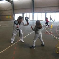 taekwondo-14