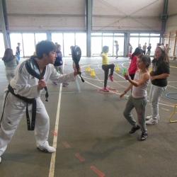 taekwondo-15
