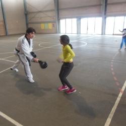 taekwondo-20