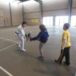 taekwondo-21