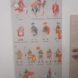 museoleon4c2ba-16